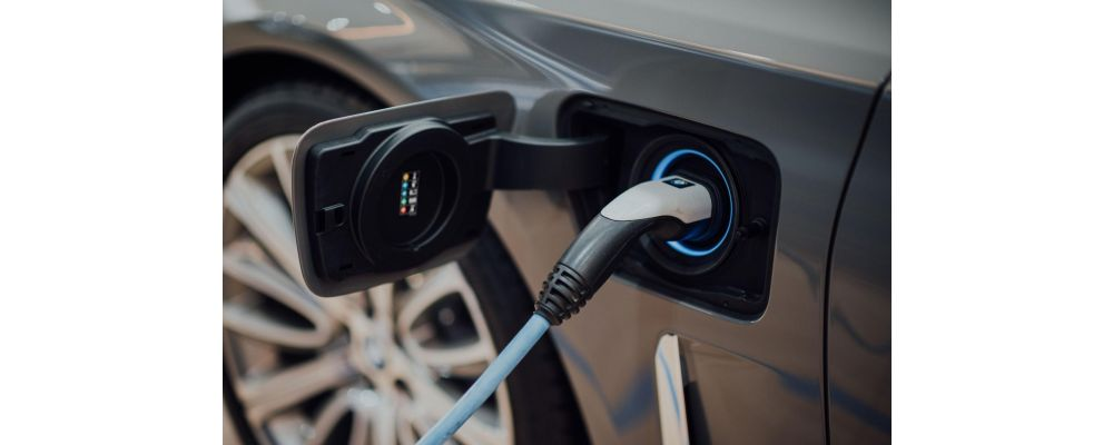 Massachusetts is the second-best state to own an electric car.