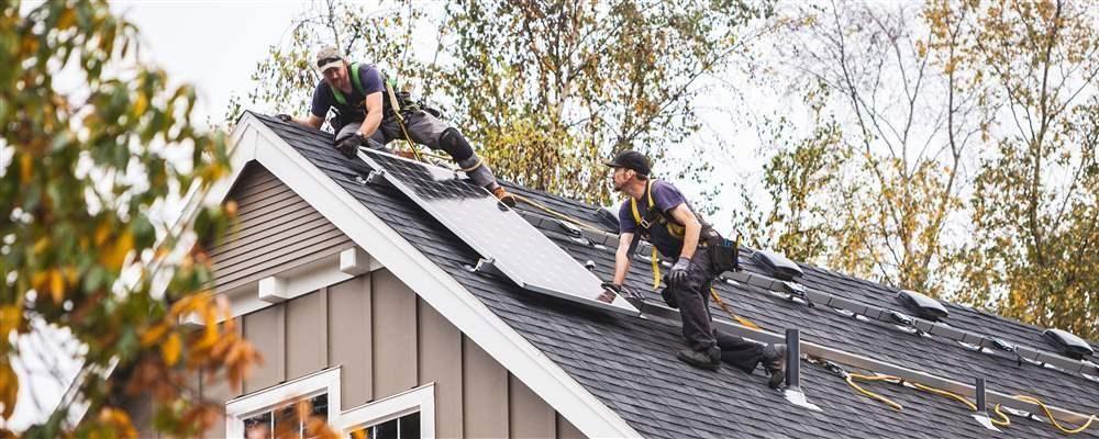 Solar Energy Guide