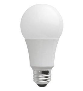 TCP 15W Soft White A21 Standard Bulb