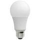 TCP 6w Daylight A19 Standard Bulb