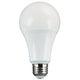 TCP 15w Daylight A21 Standard Bulb