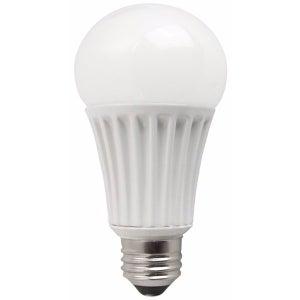 TCP 16w Soft White A21 Standard 3-Way Bulb