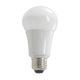 TCP 9W Soft White A19 Standard Bulb