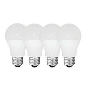 NewLeaf 9w Warm White A19 Standard Bulb