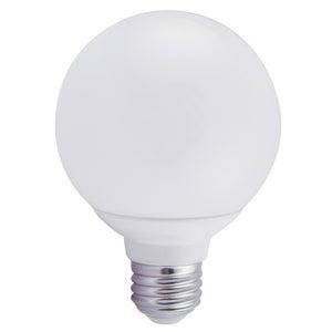 NewLeaf 4.5w Soft White G25 Globe Bulb