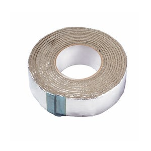 Frost King 15-Foot Insulating Pipe Wrap