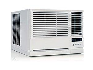 Friedrich Chill 10,000 BTU Window Air Conditioner