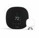 ecobee SmartThermostat w/ Voice Control