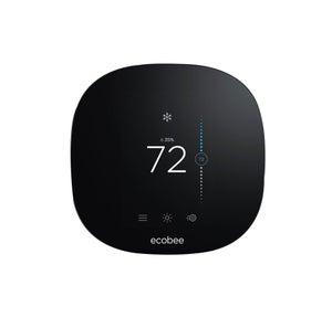 ecobee3 Lite Thermostat