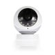 Kidde RemoteLync Indoor Security Camera