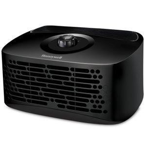 Honeywell Home True HEPA Tabletop Allergen Remover Air Purifier