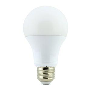 MaxLite 6w Soft White A19 Standard Bulb