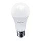 MaxLite 11w Soft White A19 Standard Bulb
