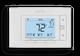 Emerson Sensi Thermostat