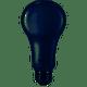 Phillips 18w Soft White 3-Way A21 Standard Bulb