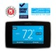 Emerson Sensi Touch Smart Thermostat