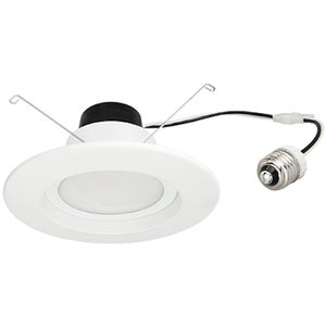 TCP 14w Warm White 6-inch Downlight Module