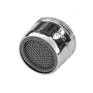 Niagara 1.0 gpm Faucet Aerator