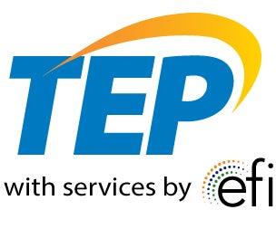 TEP Marketplace