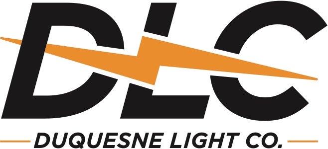 Duquesne Light Co. Online Marketplace