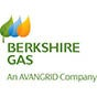 Berkshire Gas