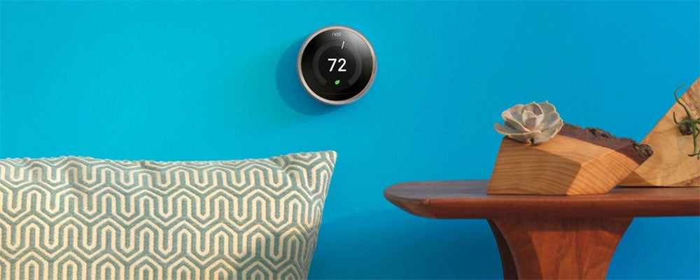 ConnectedSolutions Smart Thermostat Demand Response Guide