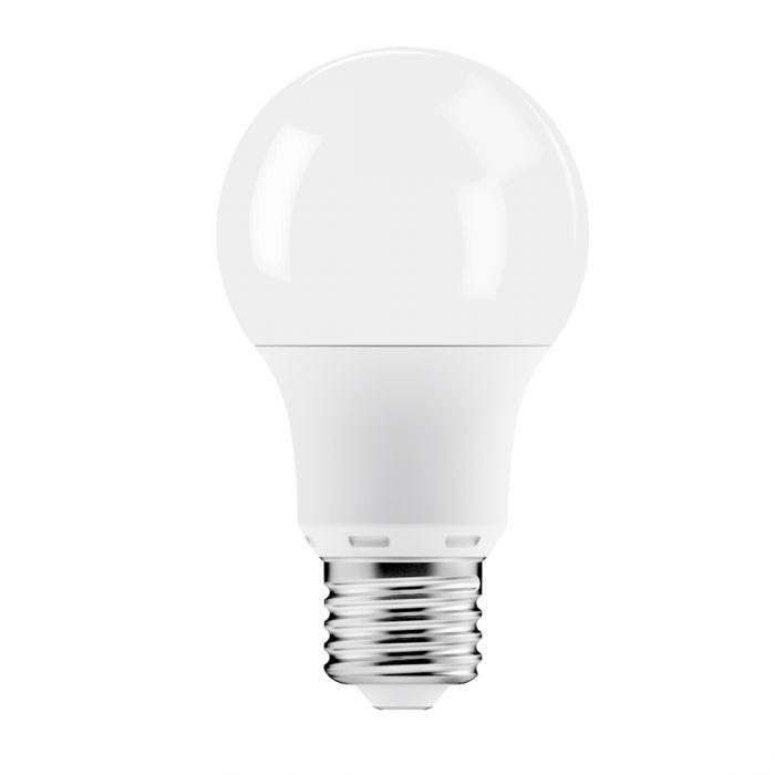 general use light bulbs