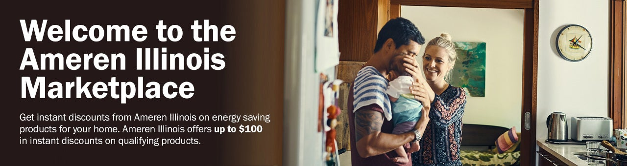 Turn up your savings