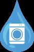 Upgrade appliances