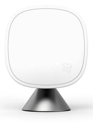 ecobee SmartSensor to pair with ecobee3 Lite smart thermostat.