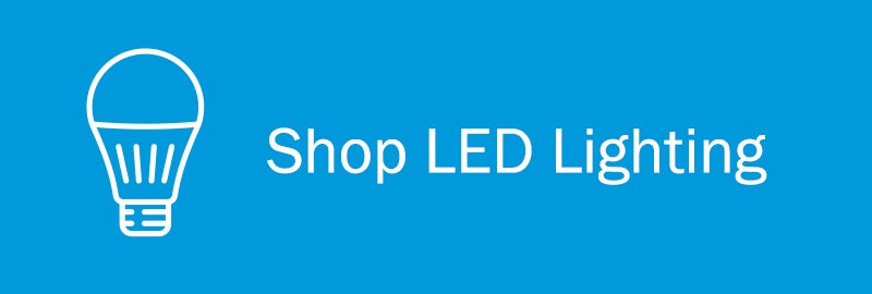 Shop LED Lighting