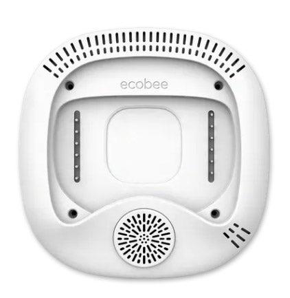 ecobee SmartThermostat easy install