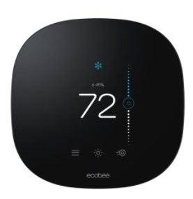 ecobe3 Lite Thermostat