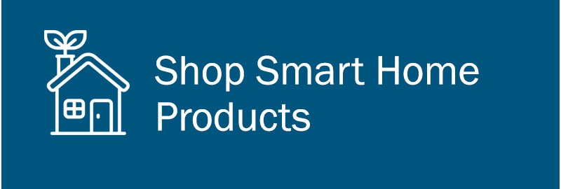 Shop Smart Home Products