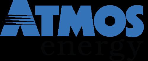 Atmos Energy Marketplace