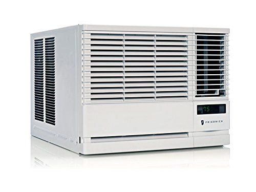 Friedrich 6000 BTU Room Air Conditioner