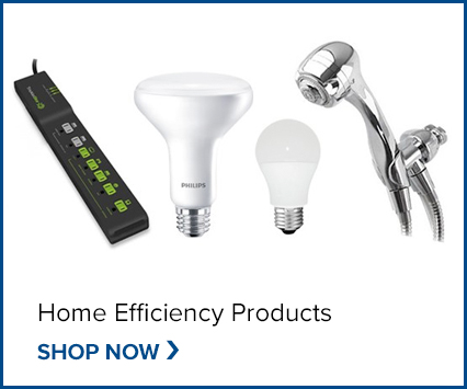 Other Energy Efficiency Products