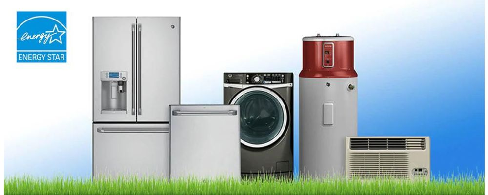 Why Energy Star Products?