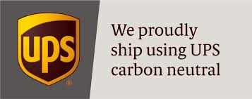 Proud to Ship Carbon Neutral