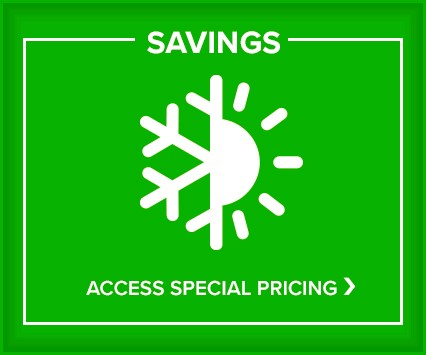 Login to Access Special Pricing!